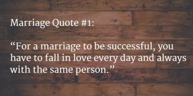 marriage-quote-1-e1433405259232